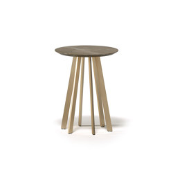 For Hall coffee tables | Coffee tables | Paolo Castelli