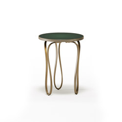 Ribbon | Coffee tables | Paolo Castelli