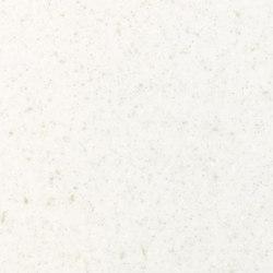 Cotton Field (G180) | Mineral composite panels | HI-MACS®