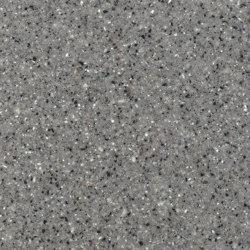 Highland (G183) | Mineral composite panels | HI-MACS®