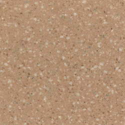 Honeysuckle (G504R) | Mineral composite panels | HI-MACS®