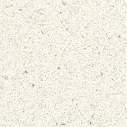 Pause (R009) | Mineral composite panels | HI-MACS®