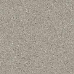 Portland (GT945) | Mineral composite panels | HI-MACS®