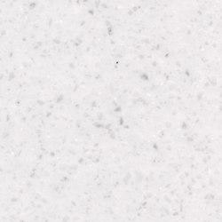 Ripe Cotton (G518R) | Mineral composite panels | HI-MACS®