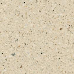 Simplicity (R943) | Mineral composite panels | HI-MACS®