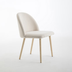 Bloom | Chairs | Luxy