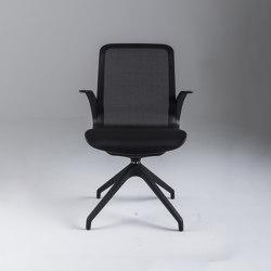 SmartLight | Chairs | Luxy