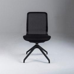 SmartLight | Stühle | Luxy