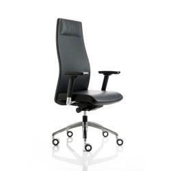 Bürodrehstühle | Sitzmöbel