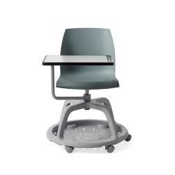 Kalea tablet | Stühle | Kastel