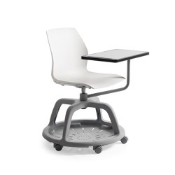 Kalea tablet   Chairs   Kastel