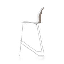 Kalea stool | Taburetes de bar | Kastel