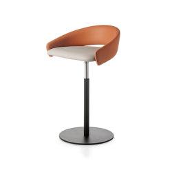 Kimmi   Bar stools   Kastel