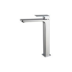 Fit F3381/H | Sleeve basin mixer | Wash basin taps | Fima Carlo Frattini