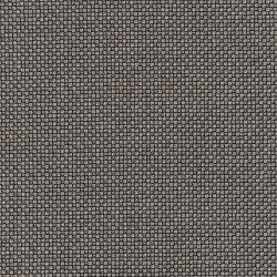 Colline 2 127   Tejidos tapicerías   Kvadrat