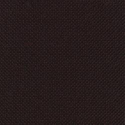 Colline 2 677 | Möbelbezugstoffe | Kvadrat