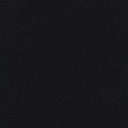 Colline 2 797 | Tejidos tapicerías | Kvadrat
