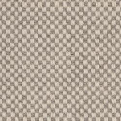 Duotone 151 | Rugs | Kvadrat