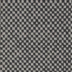 Duotone 181 | Rugs | Kvadrat