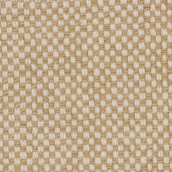 Duotone 251 | Rugs | Kvadrat