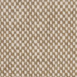 Duotone 271 | Rugs | Kvadrat
