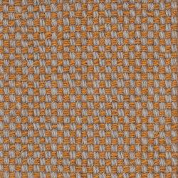 Duotone 521 | Rugs | Kvadrat