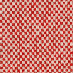 Duotone - 0661 | Rugs | Kvadrat