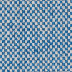 Duotone 741 | Rugs | Kvadrat