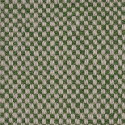 Duotone 981 | Rugs | Kvadrat
