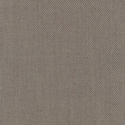 Fiord 2 262 | Upholstery fabrics | Kvadrat