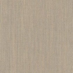 Fiord 2 322 | Upholstery fabrics | Kvadrat
