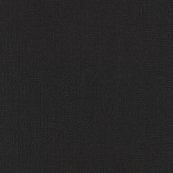 Fiord 2 382 | Upholstery fabrics | Kvadrat