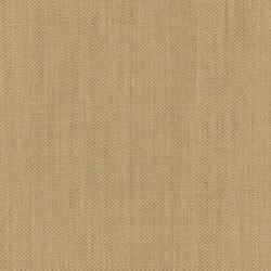 Fiord 2 422 | Upholstery fabrics | Kvadrat