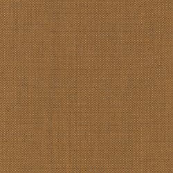 Fiord 2 442 | Upholstery fabrics | Kvadrat