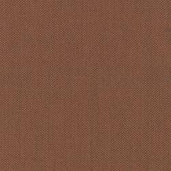 Fiord 2 562 | Upholstery fabrics | Kvadrat