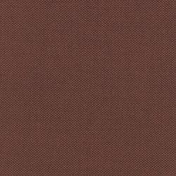 Fiord 2 642 | Upholstery fabrics | Kvadrat