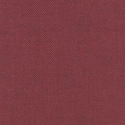 Fiord 2 662 | Tejidos tapicerías | Kvadrat