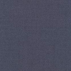 Fiord 2 672 | Upholstery fabrics | Kvadrat