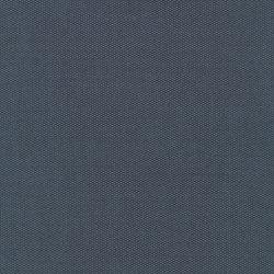 Fiord 2 762 | Upholstery fabrics | Kvadrat
