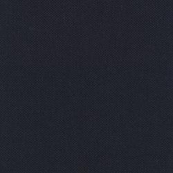 Fiord 2 782 | Upholstery fabrics | Kvadrat