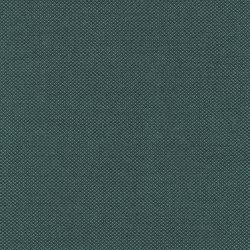 Fiord 2 862 | Upholstery fabrics | Kvadrat