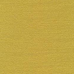 Helia 433 | Tejidos tapicerías | Kvadrat