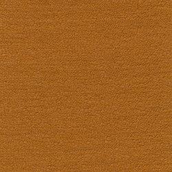 Helia 533 | Upholstery fabrics | Kvadrat