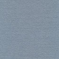 Helia 733   Upholstery fabrics   Kvadrat