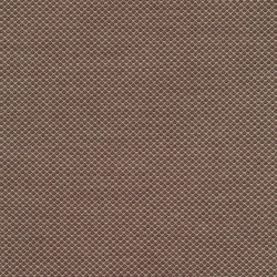 Jaali 571   Upholstery fabrics   Kvadrat