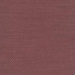 Jaali 651 | Tejidos tapicerías | Kvadrat
