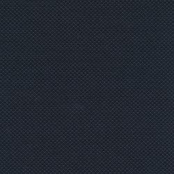 Jaali 791 | Upholstery fabrics | Kvadrat