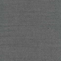 Jaali 951   Upholstery fabrics   Kvadrat
