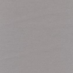 Planum 111   Upholstery fabrics   Kvadrat