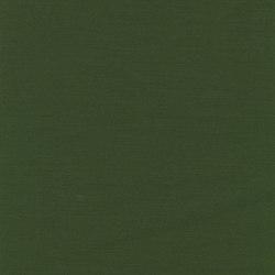 Planum - 0961 | Upholstery fabrics | Kvadrat
